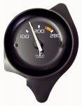 E10942 GAUGE-TEMPERATURE-280 DEGREES-78