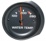E11032 GAUGE-TEMPERATURE-280 DEGREES-77
