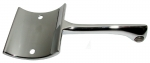 E11148 BRACKET-INTERIOR REAR VIEW MIRROR-SUPPORT-IMPORT-63-66