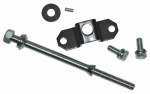 E11374 BOLT KIT-SPARE TIRE LOCK-BOLT 8-65-67
