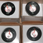 E11781 GAUGES-4 MINOR-60 LBS.-63