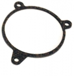 E19961 GASKET-HEADLAMP MOTOR GEAR-EACH-88-00