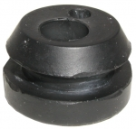 E2142 GROMMET-COWL WASHER-58-62