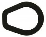 E2181 GASKET-TAIL LAMP TO BODY-EACH-68-73