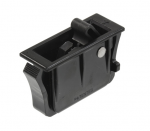 E22220 LATCH-CONSOLE-IN CONSOLE-97-04