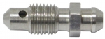 BLEEDER-SCREW-CALIPER-STAINLESS-STEEL-SET-65-82