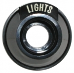 E3014 BEZEL-HEADLAMP SWITCH-69-77