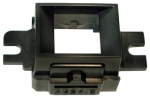 E4062 BEZEL-POWER WINDOW SWITCH OR DOOR LOCK-84-90