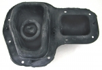 E4063 BOOT-SHIFTER-4 SPEED-63