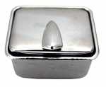 E4151 ASHTRAY-60L-62