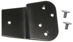 E6143 BRACKET-PEDAL-ACCELERATOR-SPLASH SHIELD-64-67