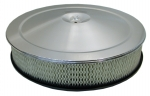 E6229 AIR CLEANER ASSEMBLY-66-72