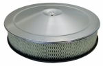 E6231 AIR CLEANER ASSEMBLY-327 EXCEPT WITH A.I.R.-66-67