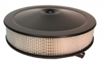 E6311 AIR CLEANER ASSEMBLY-396-65