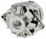 E6619 Alternator 80Amp Pol Chm 69-98