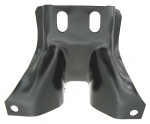 E6812 BRACKET-TRANSMISSION MOUNTING-4 SPEED AND AUTOMATIC-63-67