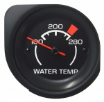 E6838 GAUGE-TEMPERATURE-280 DEGREES-75-76