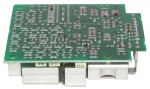 E6859 AMPLIFIER-BOSE-REAR-CONVERTIBLE-90-96