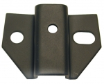 E7504 BRACKET-REAR SEAT TRACK MOUNT-68-72