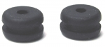 E8361 GROMMET SET-DECK LID-PAIR-63-75