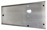 EC318 PLATE-ANTENNA GROUND SUPPORT-USA-68-73