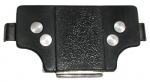 EC328 BEZEL-EMERGENCY BRAKE CONSOLE-FRONT-68-76