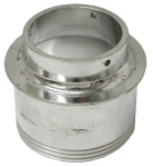 EC355 ADAPTOR-ALUMINUM WHEEL-84-87