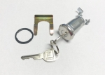 E22909 SWITCH-ALARM LOCK-NEW-L70-77
