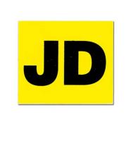 corvette decal valve cover engine code letter jd 67 e18600 corvette pacifica decal valve cover engine code letter jd 67